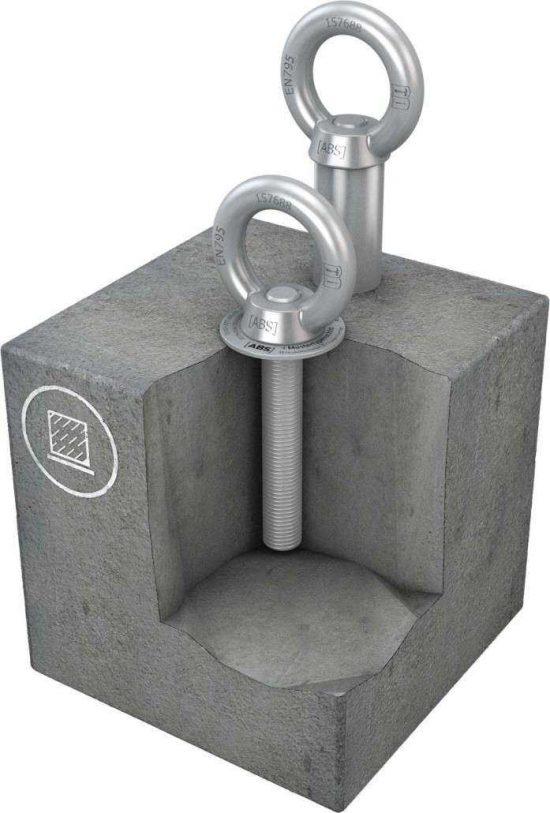 Anschlagpunkt-ABS-Lock-III-B-Product-1-697x1030